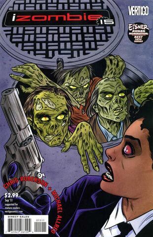 File:I, Zombie Vol 1 15.jpg