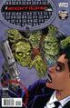 Thumbnail for version as of 08:30, September 10, 2011