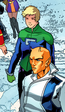 File:Jan Arrah (Smallville) 001.png