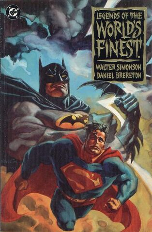 File:Legends of the World's Finest 1.jpg
