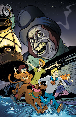 File:Scooby-Doo Where Are You Vol 1 57 Textless.jpg