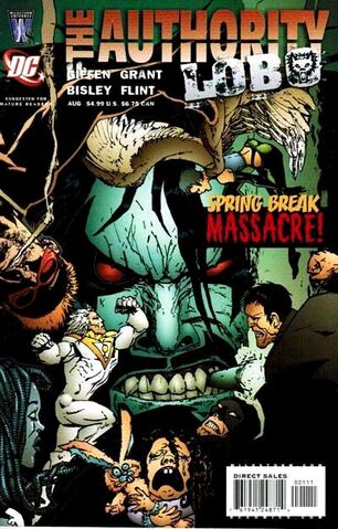 File:The Authority Lobo Spring Break Massacre Vol 1 1.jpg
