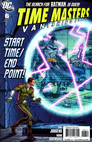 File:Time Masters Vanishing Point Vol 1 6.png