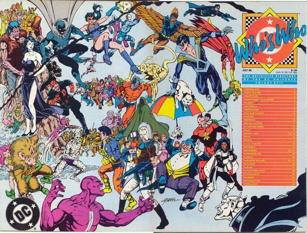 File:Who's Who The Definitive Directory of the DC Universe Vol 1 17 Wraparound.jpg