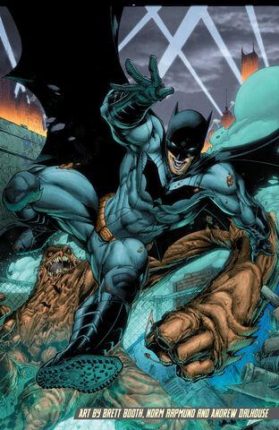 File:Batman Prime Earth 0018.jpg