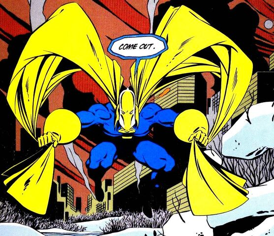 File:Doctor Fate 0003.jpg