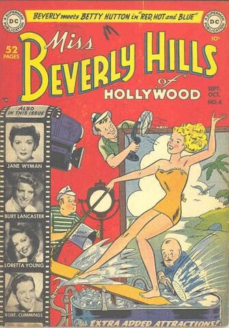File:Miss Beverly Hills of Hollywood Vol 1 4.jpg