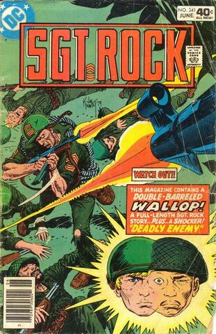 File:Sgt. Rock Vol 1 341.jpg