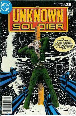 File:Unknown Soldier Vol 1 212.jpg