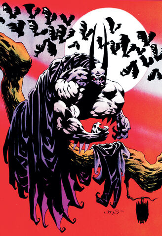 File:Vampire Batman 1.jpg