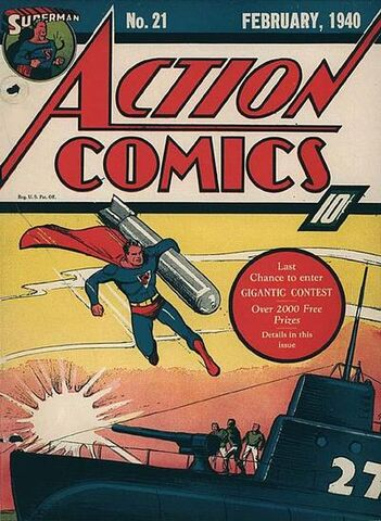 File:Action Comics 021.jpg