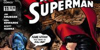 Adventures of Superman Vol 2 11
