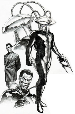 File:Black Manta (Justice) 004.jpg