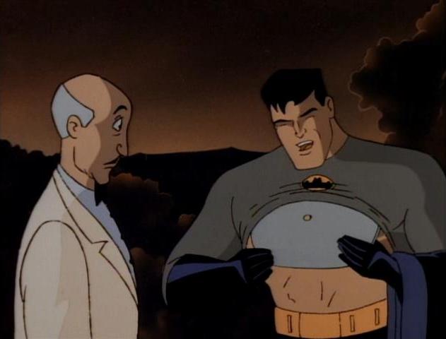 File:Bruce Wayne (DCAU) 019.jpg