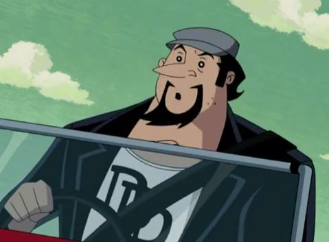 File:Ding-Dong Daddy (Earth-Teen Titans).JPG