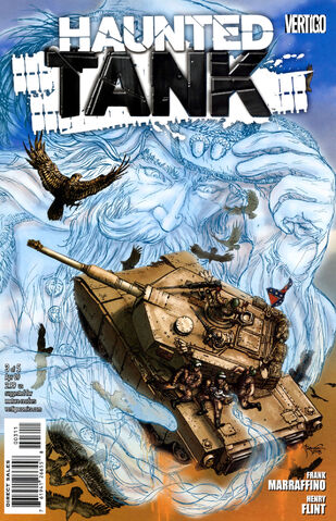 File:Haunted Tank Vol 1 3.jpg