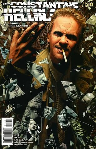 File:Hellblazer Vol 1 215.jpg
