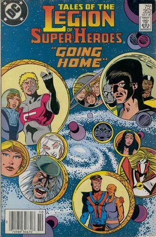 File:Legion of Super-Heroes Vol 2 352.jpg