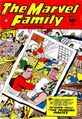 Marvel Family Vol 1 72
