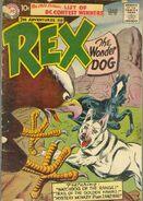 Rex the Wonder Dog 33
