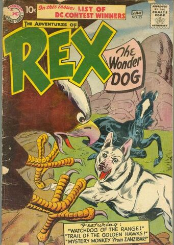 File:Rex the Wonder Dog 33.jpg