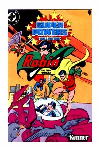 File:Super Powers Collection Vol 1 9.jpg