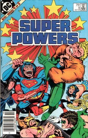 File:Super Powers Vol 1 4.jpg