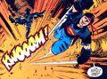 Superboy Super Seven 002