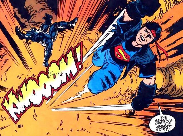 File:Superboy Super Seven 002.jpg