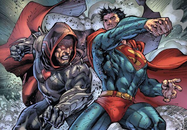 File:Superman Earth-1 034.jpg