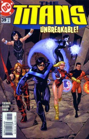 File:Titans Vol 1 39.jpg
