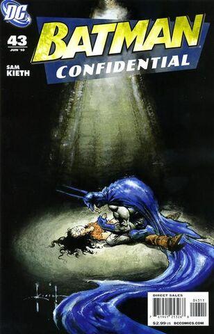 File:Batman Confidential Vol 1 43.jpg