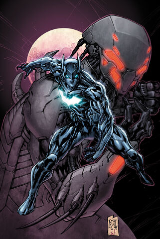 File:Batwing Vol 1 20 Textless.jpg