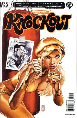 File:Codename Knockout Vol 1 17.jpg
