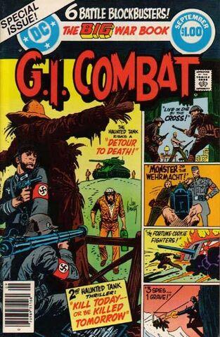 File:DC Special Series 22.jpg