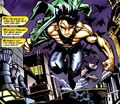 Dick Grayson 0001