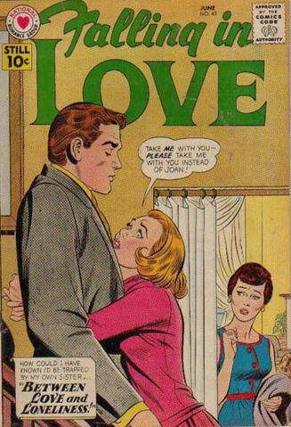 File:Falling in Love Vol 1 43.jpg