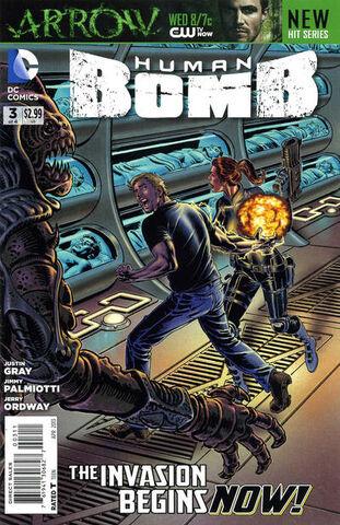 File:Human Bomb Vol 1 3.jpg