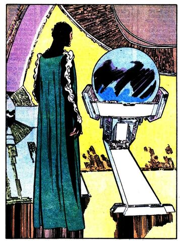 File:Kryptonian Birthing Matrix 001.jpg