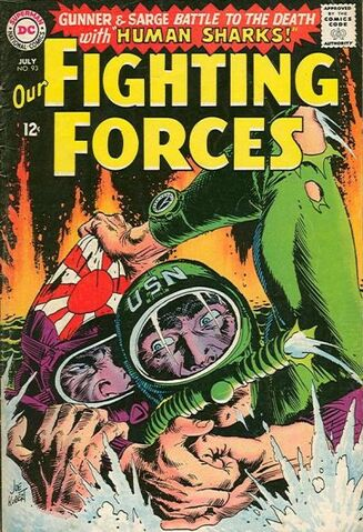 File:Our Fighting Forces Vol 1 93.jpg