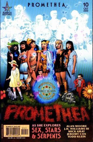 File:Promethea Vol 1 10.jpg