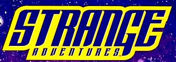 File:Strange Adventures (2009) logo.png