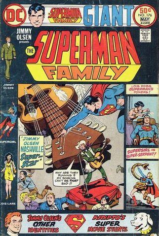 File:Superman Family Vol 1 176.jpg