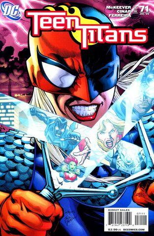 File:Teen Titans v.3 71.jpg