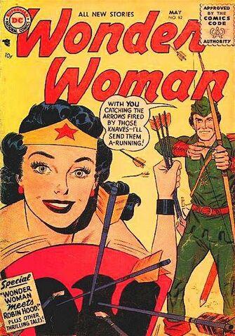 File:Wonder Woman Vol 1 82.jpg