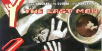 Y: The Last Man Vol 1 37