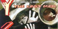Y: The Last Man Vol 1 37