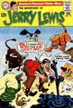 Adventures of Jerry Lewis Vol 1 110