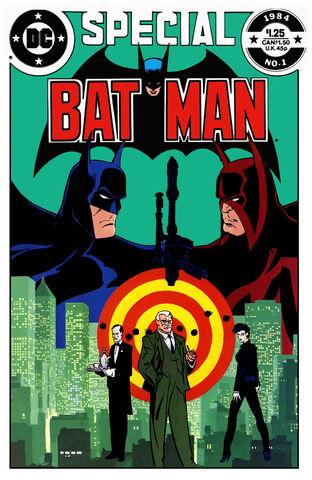 File:Batman Special 1.jpg
