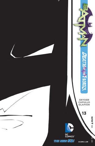 File:Batman Vol 2 13 Die-Cut (Batman) Sketch.jpg